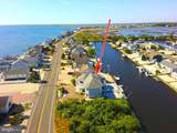 294 Bay Shore Drive - Photo 75