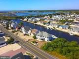 294 Bay Shore Drive - Photo 76