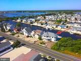 294 Bay Shore Drive - Photo 77