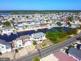 294 Bay Shore Drive - Photo 78
