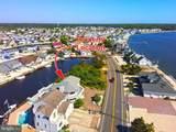 294 Bay Shore Drive - Photo 79