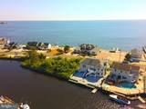 294 Bay Shore Drive - Photo 81