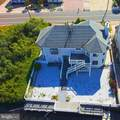 294 Bay Shore Drive - Photo 85