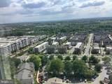 9701 Fields Road - Photo 38