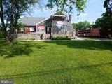 2222 Trenton Road - Photo 1