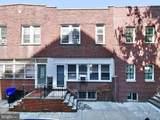 2112 Norwood Street - Photo 1