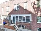 2112 Norwood Street - Photo 2
