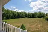 14731 Double H Acres Lane - Photo 7