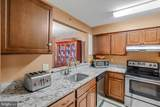 604 Moonglow Road - Photo 13