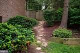6029 Heatherwood Drive - Photo 31