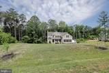 29693 Eldorado Farm Drive - Photo 2