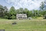 29693 Eldorado Farm Drive - Photo 4