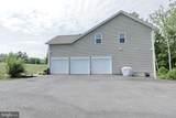 29693 Eldorado Farm Drive - Photo 69