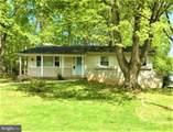 13603 Russett Terrace - Photo 1