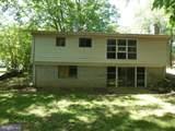 13603 Russett Terrace - Photo 17