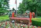 12307 Braxfield Court - Photo 19