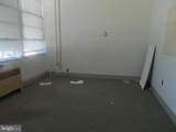 22975 Coltons Point Road - Photo 34