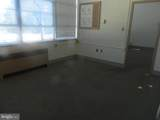 22975 Coltons Point Road - Photo 35