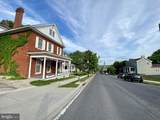 81 Main Street - Photo 2