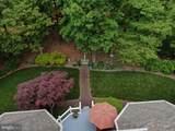 11601 Stonewall Jackson Drive - Photo 41