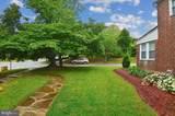 3206 Dorchester Road - Photo 3