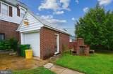 3206 Dorchester Road - Photo 40