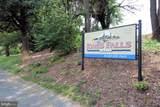 3206 Dorchester Road - Photo 43
