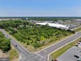 Bridgeville Highway - Photo 3