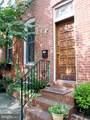 1282 Riverside Avenue - Photo 1