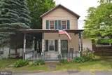 169 Pottsville Street - Photo 1