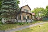169 Pottsville Street - Photo 2