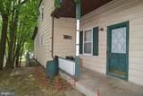 169 Pottsville Street - Photo 30
