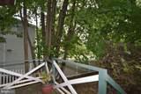169 Pottsville Street - Photo 31