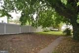 169 Pottsville Street - Photo 32
