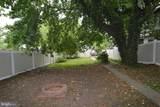 169 Pottsville Street - Photo 33