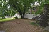 169 Pottsville Street - Photo 34