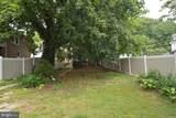 169 Pottsville Street - Photo 36
