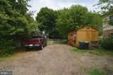 169 Pottsville Street - Photo 38