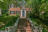 5009 Scarsdale Road - Photo 1