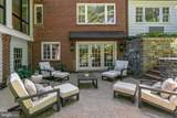 5009 Scarsdale Road - Photo 39