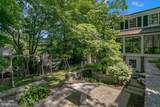 5009 Scarsdale Road - Photo 40