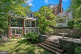 5009 Scarsdale Road - Photo 41