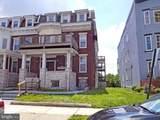 947 Brooks Lane - Photo 2