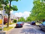 947 Brooks Lane - Photo 24