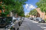 1284 Riverside Avenue - Photo 3