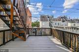 1284 Riverside Avenue - Photo 44