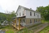 62 Johnsons Mill Road - Photo 3