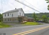 62 Johnsons Mill Road - Photo 63