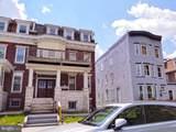 947 Brooks Lane - Photo 1