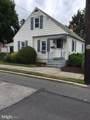 239 Webster Street - Photo 1